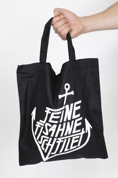 Bag Anchor Black