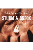 LP Sturm und Dreck