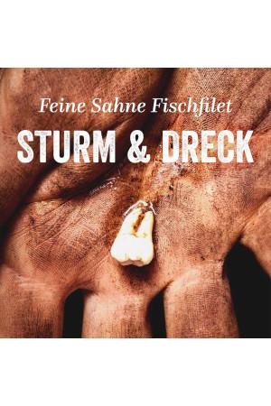 CD Sturm und Dreck
