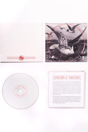 CD Scheitern und Verstehen